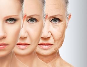 Lợi ích của việc tiêm Botulax, Meditoxin
