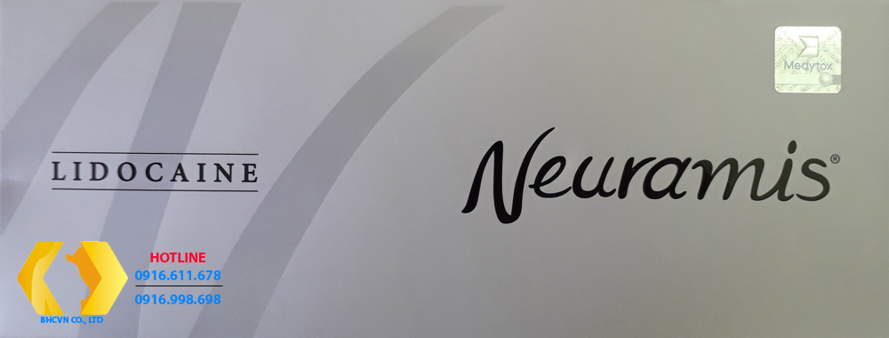 newramis