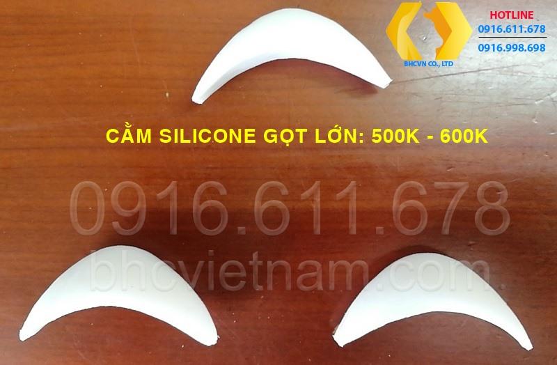 CAM-SILICONE-GOT-LOAI-LON
