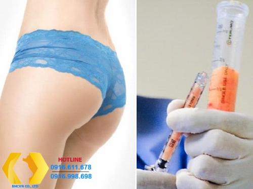 Ưu nhược điểm các phương pháp phẫu thuật giúp mông đẹp Hàn Quốc