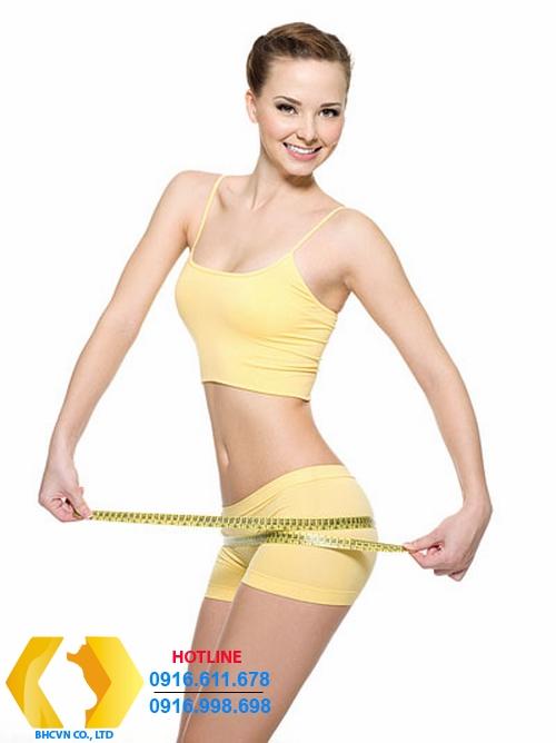 Cách nâng ngực tự nhiên không ảnh hưởng đến sức khỏe