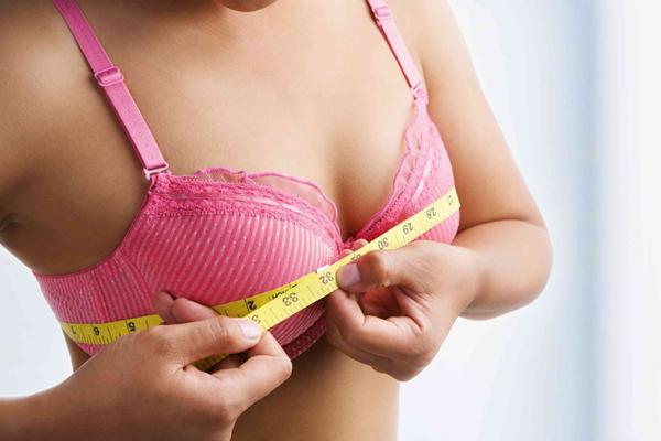Túi ngực Motiva có thực sự tối ưu như nhiều người lầm tưởng?